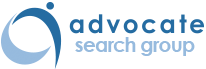 Advocate Search Group